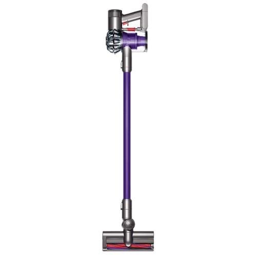 Вертикальный пылесос dyson dc62 up top купить dyson handheld vacuum dc35